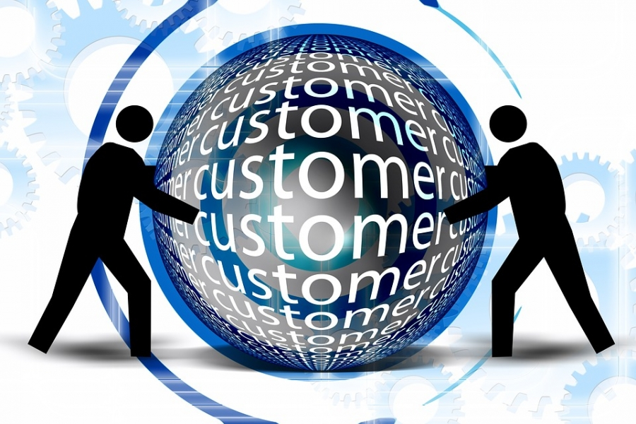 Cos'è il CRM- Customer Relationship Management